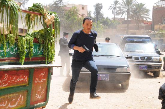 مسلسلات رمضان (42)