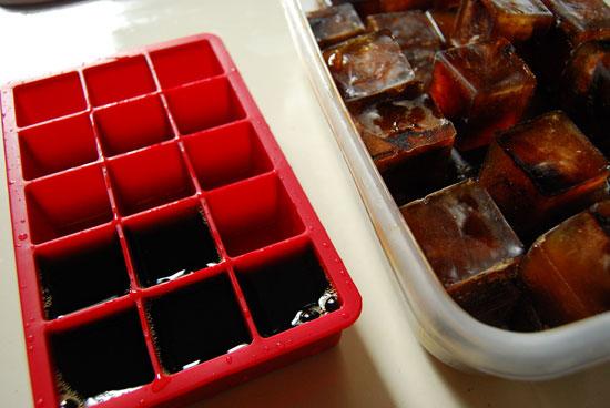 مكعبات القهوة المثلجة -اليوم السابع -7 -2015