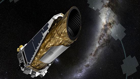 12 كوكب مشابهة للأرض ويزيدون عن حجمه بحوالى الضعف ويحتمل إمكانية الحياة عليهم 72015232139111089