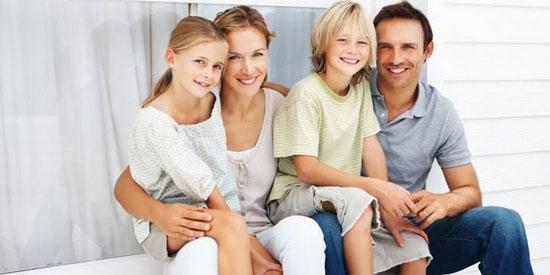 التخلص من العادات السيئة من أجل الأسرة  -اليوم السابع -7 -2015