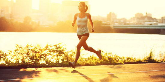 التخطيط لممارسة الرياضة بشكل جيد  -اليوم السابع -7 -2015