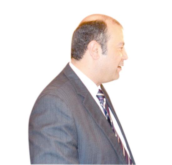 خالد-حنفى-ديكوبية-جمب