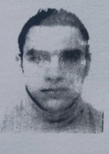 محمد بوهلال منفذ هجوم مدينة نيس الفرنسية (2)