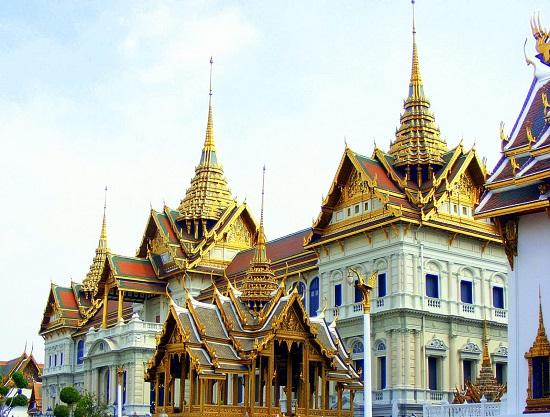 تايلاند 2