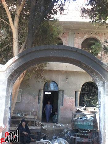 -قرية-أبو-يعقوب-(1)