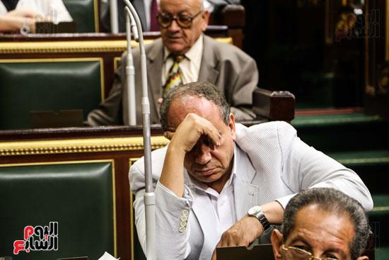 1-(5)مجلس النواب