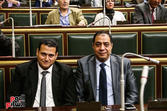 1-(12)مجلس النواب