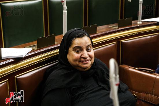 1-(13)مجلس النواب