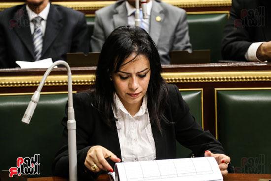 1-(14)مجلس النواب