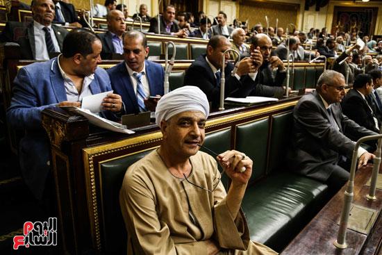 1-(15)مجلس النواب