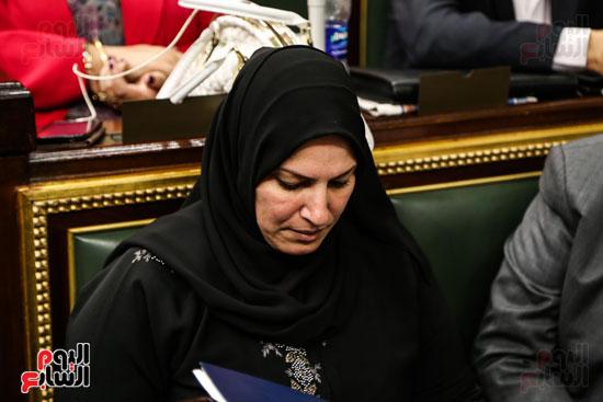 1-(9)مجلس النواب