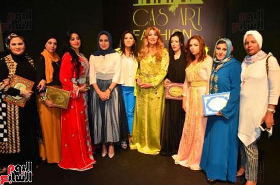 مهرجان الدار البيضاء (2)