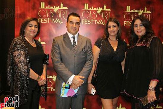 مهرجان الدار البيضاء (6)