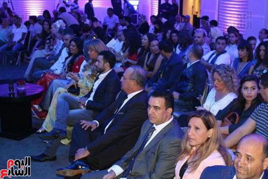 مهرجان الدار البيضاء (11)