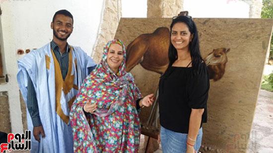 مهرجان الدار البيضاء (15)