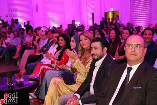 مهرجان الدار البيضاء (17)