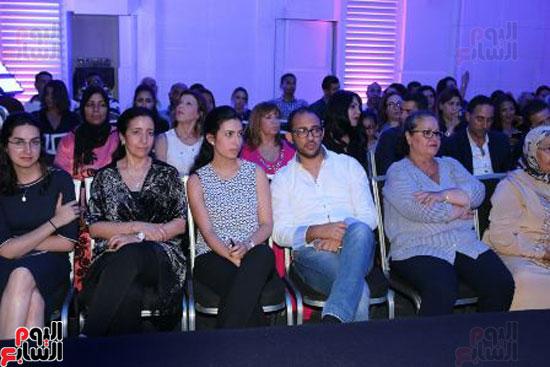 مهرجان الدار البيضاء (18)