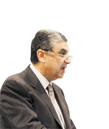 محمد-شاكر