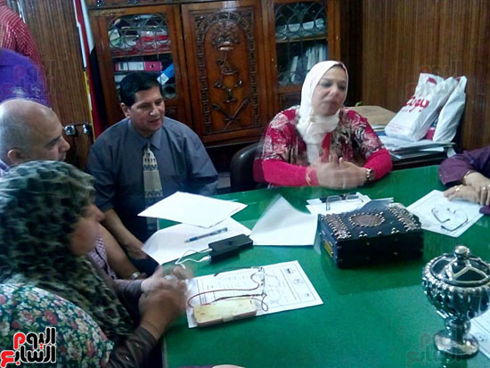 مديرية-التربية-والتعليم-بكفر-الشيخ--(2)