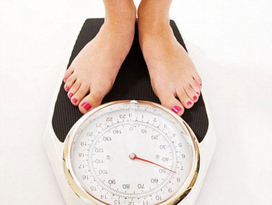 10 أسباب لممارسة تمارين الجيم.. تحرق الدهون وتزيد الرغبة الجنسية (4)