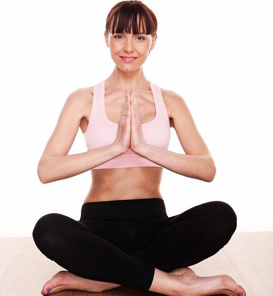 10 أسباب لممارسة تمارين الجيم.. تحرق الدهون وتزيد الرغبة الجنسية (5)