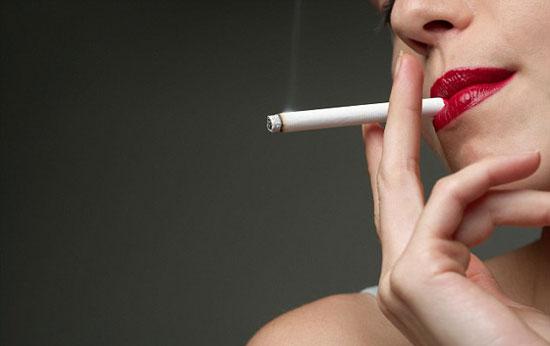 10 أسباب لممارسة تمارين الجيم.. تحرق الدهون وتزيد الرغبة الجنسية (6)