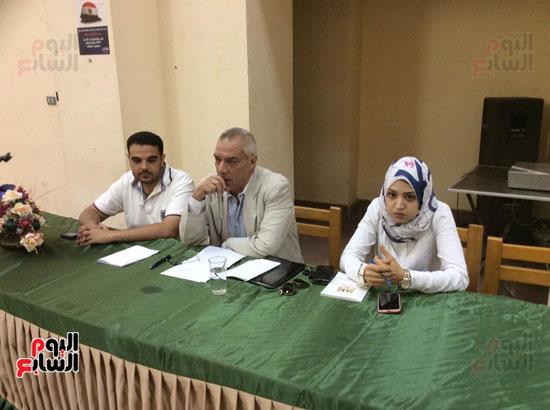 مجلس-القيادات-الشابة-بمحافظة-الغربية-(1)