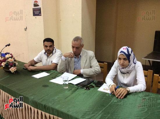 مجلس-القيادات-الشابة-بمحافظة-الغربية-(3)