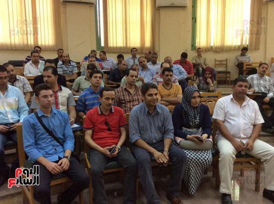 مجلس-القيادات-الشابة-بمحافظة-الغربية-(4)