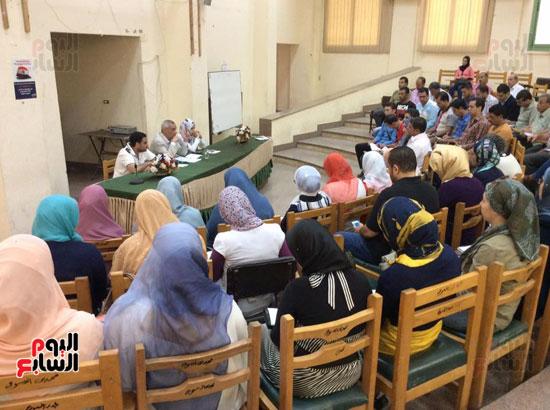 مجلس-القيادات-الشابة-بمحافظة-الغربية-(5)