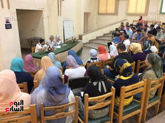 مجلس-القيادات-الشابة-بمحافظة-الغربية-(6)
