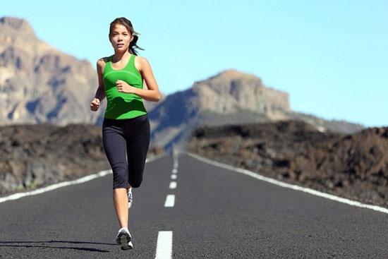 3 خطوات تحميك من أمراض القلب (3)