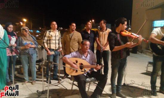 اعضاء-فرقة-الموسيقى-العربية--(2)