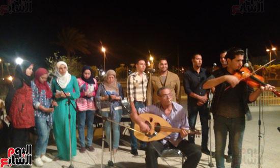 اعضاء-فرقة-الموسيقى-العربية--(3)