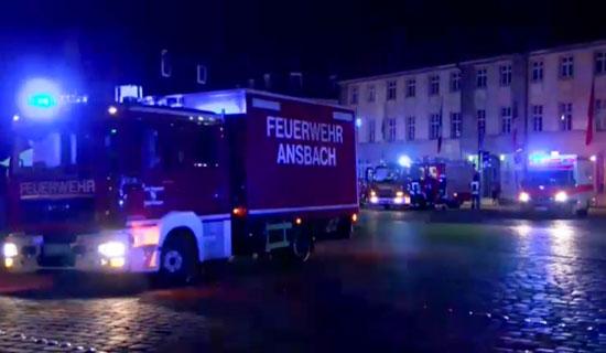 تفجير-مطعم-بمدينة-انسباخ-الألمانية-(8)