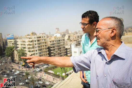 مجمع التحرير  (2)