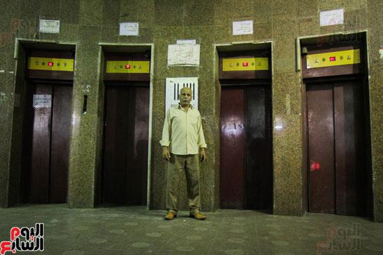 مجمع التحرير  (3)