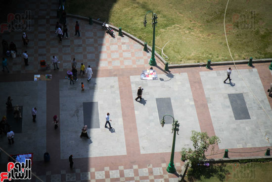 مجمع التحرير  (10)
