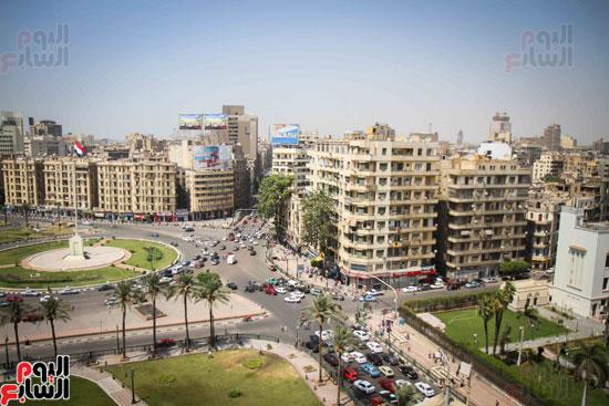 مجمع التحرير  (7)