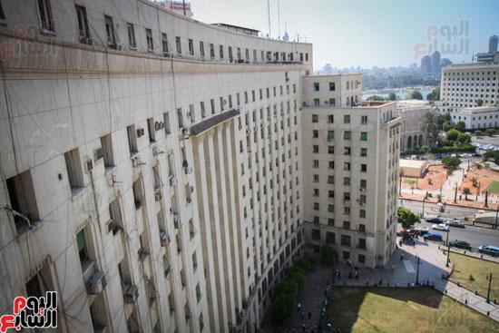 مجمع التحرير  (9)