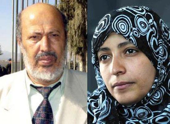 وفاة-عبد-السلام-خالد--والد-الناشطة-اليمنية-توكل-كرمان-(2)