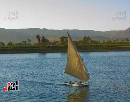 الاقصر، عيد الفطر المبارك، احتفالات المواطنين بالعيد، الملاهي بالاقصر (10)