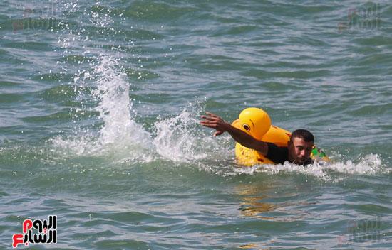 شواطئ الاسكندريه (10)
