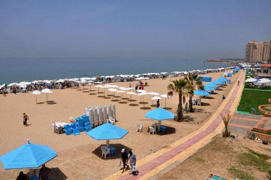 شواطئ  (5)