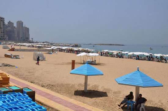 شواطئ  (6)