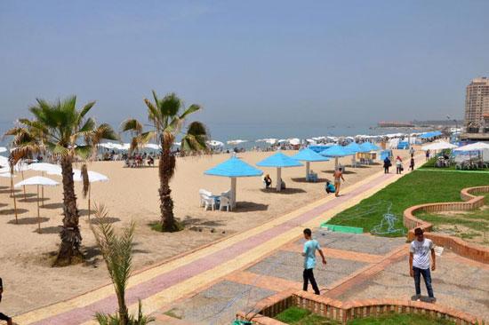 شواطئ  (7)