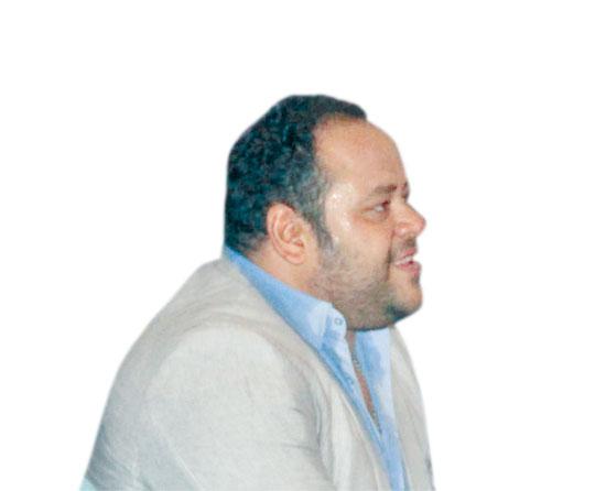 محمد-ممدوح-ديكوبية-جمب