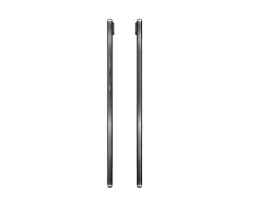 الكشف عن هاتف Oppo الجديد R5s بتصميم أنيق