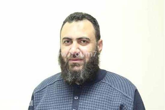 عباس محمد -اليوم السابع -8 -2015