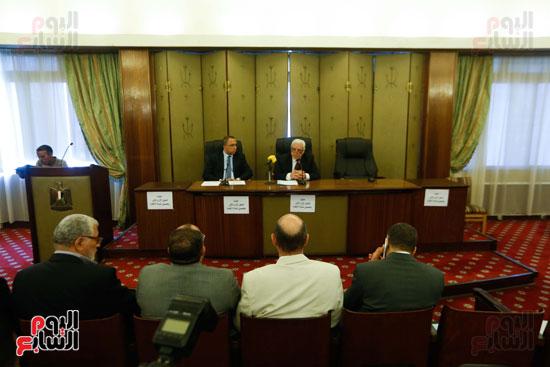 اللجنة الدينية (3)